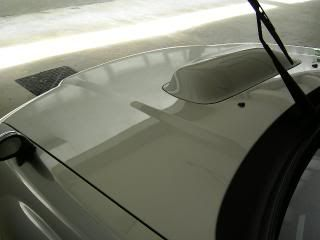 Mobile Polishing Service !!! - Page 38 PICT39416