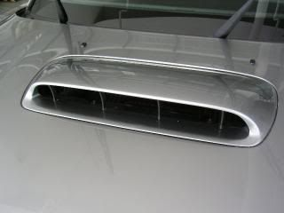Mobile Polishing Service !!! - Page 38 PICT39417