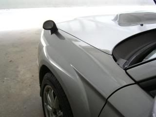 Mobile Polishing Service !!! - Page 38 PICT39418