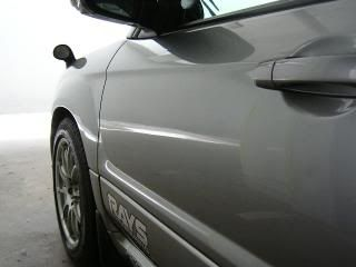 Mobile Polishing Service !!! - Page 38 PICT39419