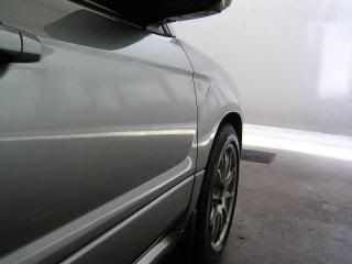 Mobile Polishing Service !!! - Page 38 PICT39420