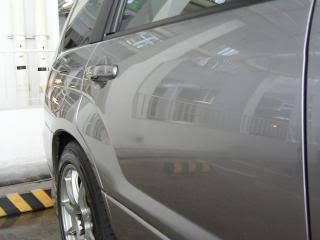 Mobile Polishing Service !!! - Page 38 PICT39421