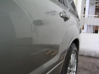 Mobile Polishing Service !!! - Page 38 PICT39422
