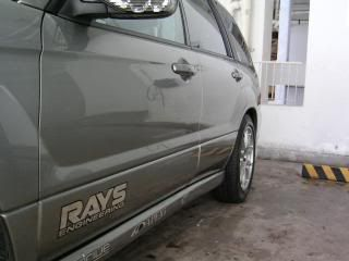 Mobile Polishing Service !!! - Page 38 PICT39425