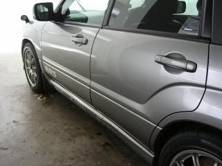 Mobile Polishing Service !!! - Page 38 PICT39426