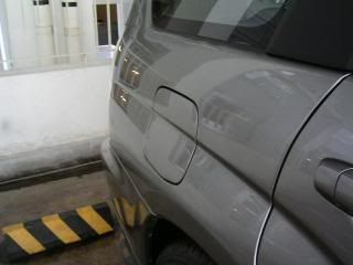 Mobile Polishing Service !!! - Page 38 PICT39427