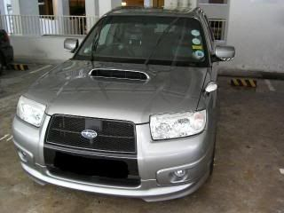 Mobile Polishing Service !!! - Page 38 PICT39429