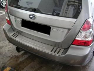 Mobile Polishing Service !!! - Page 38 PICT39430