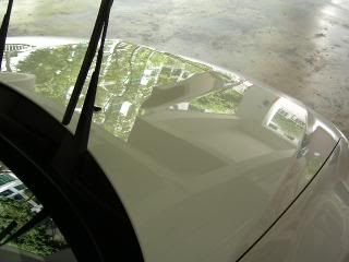 Mobile Polishing Service !!! - Page 38 PICT39438
