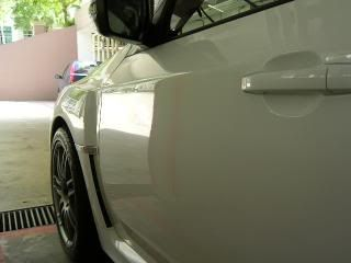 Mobile Polishing Service !!! - Page 38 PICT39442