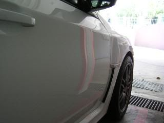 Mobile Polishing Service !!! - Page 38 PICT39443