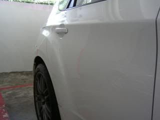 Mobile Polishing Service !!! - Page 38 PICT39444