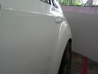 Mobile Polishing Service !!! - Page 38 PICT39445