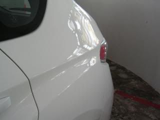 Mobile Polishing Service !!! - Page 38 PICT39446