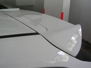 Mobile Polishing Service !!! - Page 38 PICT39447