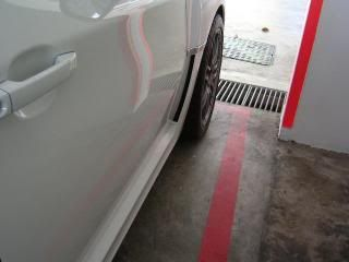 Mobile Polishing Service !!! - Page 38 PICT39448