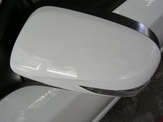Mobile Polishing Service !!! - Page 38 PICT39450
