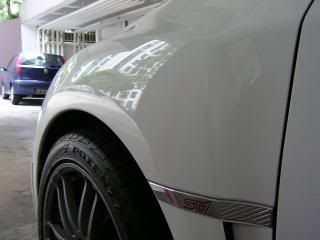 Mobile Polishing Service !!! - Page 38 PICT39451
