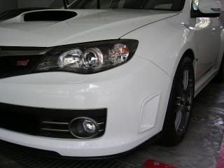 Mobile Polishing Service !!! - Page 38 PICT39452