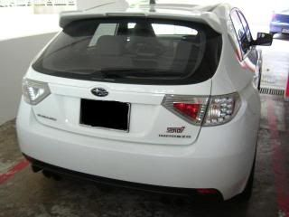 Mobile Polishing Service !!! - Page 38 PICT39457