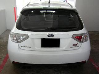 Mobile Polishing Service !!! - Page 38 PICT39459