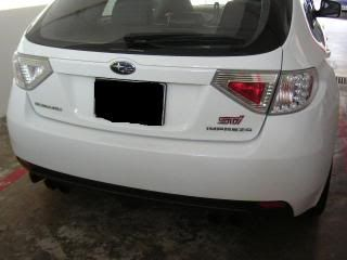 Mobile Polishing Service !!! - Page 38 PICT39460