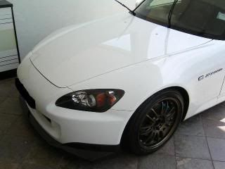 Mobile Polishing Service !!! - Page 38 PICT39464