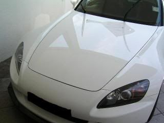 Mobile Polishing Service !!! - Page 38 PICT39465