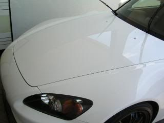 Mobile Polishing Service !!! - Page 38 PICT39466