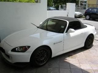 Mobile Polishing Service !!! - Page 38 PICT39467