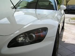 Mobile Polishing Service !!! - Page 38 PICT39476