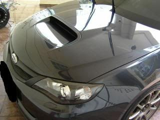 Mobile Polishing Service !!! - Page 38 PICT39479