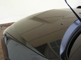 Mobile Polishing Service !!! - Page 38 PICT39481