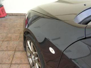 Mobile Polishing Service !!! - Page 38 PICT39483