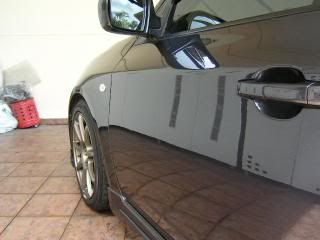 Mobile Polishing Service !!! - Page 38 PICT39484