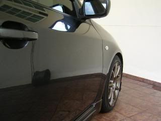 Mobile Polishing Service !!! - Page 38 PICT39485