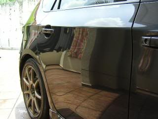 Mobile Polishing Service !!! - Page 38 PICT39486