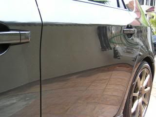 Mobile Polishing Service !!! - Page 38 PICT39487