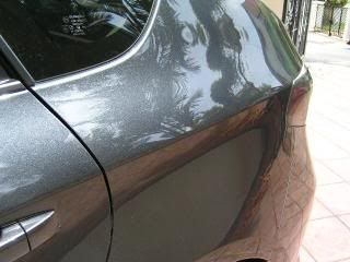 Mobile Polishing Service !!! - Page 38 PICT39488