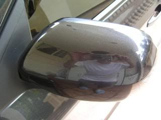 Mobile Polishing Service !!! - Page 38 PICT39489