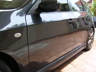 Mobile Polishing Service !!! - Page 38 PICT39490