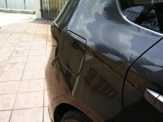 Mobile Polishing Service !!! - Page 38 PICT39491