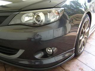 Mobile Polishing Service !!! - Page 38 PICT39493