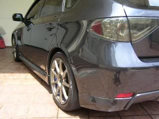 Mobile Polishing Service !!! - Page 38 PICT39494