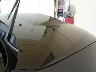 Mobile Polishing Service !!! - Page 38 PICT39499