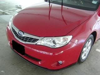 Mobile Polishing Service !!! - Page 38 PICT39507