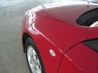 Mobile Polishing Service !!! - Page 38 PICT39512