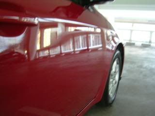 Mobile Polishing Service !!! - Page 38 PICT39514