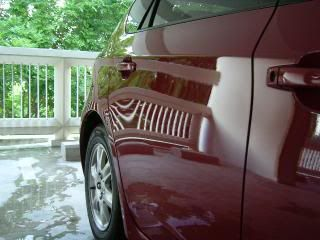 Mobile Polishing Service !!! - Page 38 PICT39515