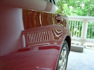 Mobile Polishing Service !!! - Page 38 PICT39516
